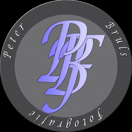 PB-Fotografie Logo